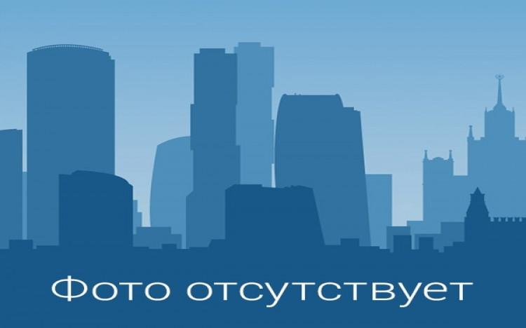Сайт поиска помещений под офис Садовая-Сухаревская улица Снять офис в городе Москва Полимерная улица
